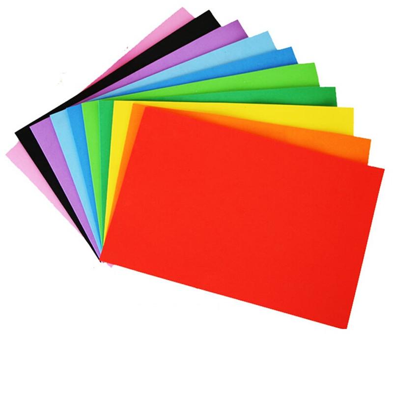 What Is Foam Sheet